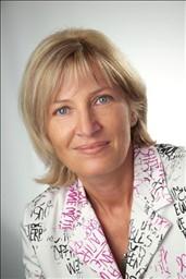Hanna Łabiak - Pluta