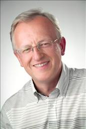 Andrzej Zygmunt