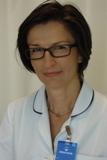 Aleksandra Kindracka