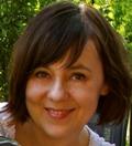 Magdalena Wesołowska