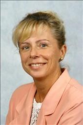 Lidia Walczak