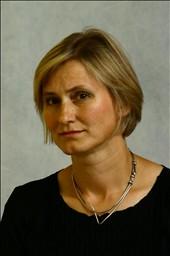 Barbara Rogala