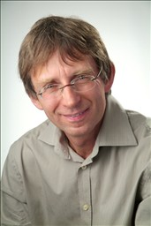 Maciej Grela