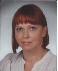 Agnieszka Turska
