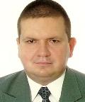 Andrzej Szafrański