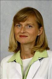 Marzena Mzyk