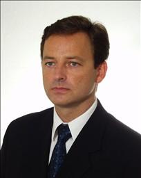 Piotr Sołowiej