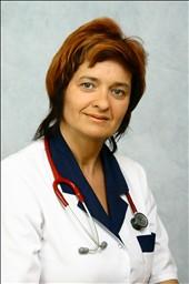 Beata Longota