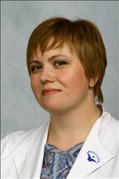 Małgorzata Suszka