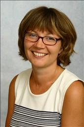 Katarzyna Drozdowska