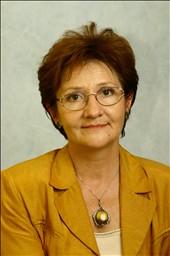 Hanna Łabędzka