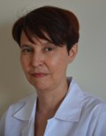 Ewa Fitak