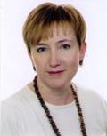 Dorota Sternau