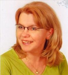 Aneta Szymkiewicz - Rogowska