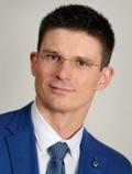 Dawid Mrozik