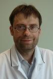 Maciej Rzeski