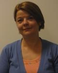 Ewa Kalinowska - Podwika