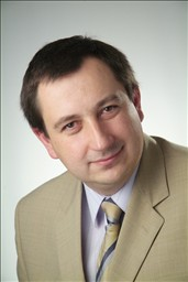 Andrzej Bissinger