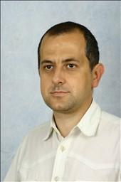 Jerzy Jamka