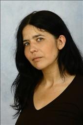 Marta Krupa - Brzozowska