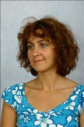 Anna Hamielec - Machaczka