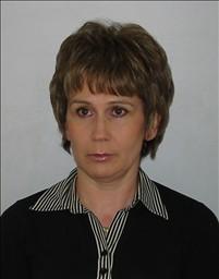 Aleksandra Delikat