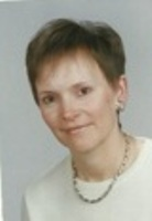 Beata Koj