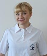 Katarzyna Brzezińska