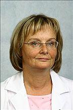 Elżbieta Bald - Matałowska