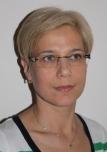 Renata Karpińska - Miluśka
