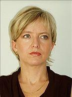 Agnieszka Walkowska - Stós