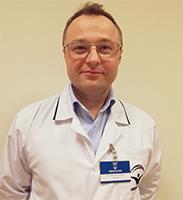 Krzysztof Boczar