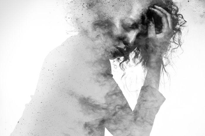 Zaburzenia osobowości mogą dotyczyć od 10 do 20% populacji