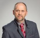 Marek Trzaskowski