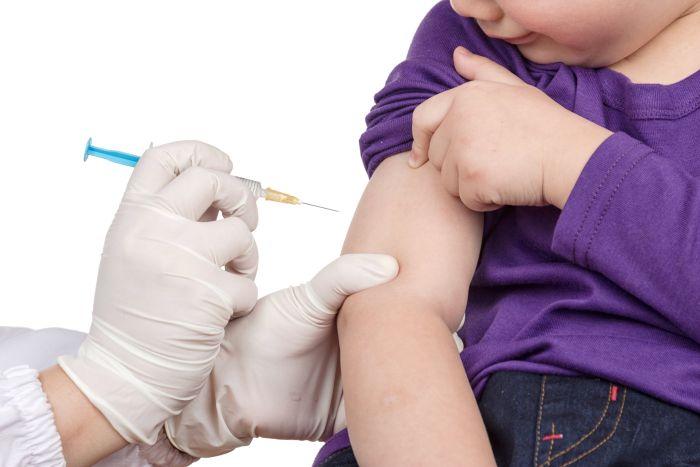 Można się zaszczepić przeciwko meningokokom, które wywołują posocznicę
