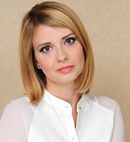 Małgorzata Michalska - Jakubus