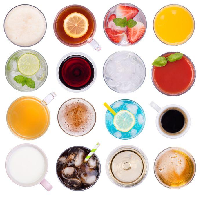 Nadużywanie alkoholu powadzi do wielu groźnych zmian worganizmie
