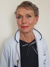 Elżbieta Nosek