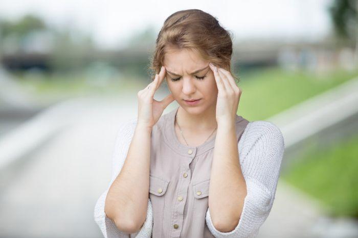 Leczenie migreny botoksem jest zabiegiem wyjątkowo skutecznym