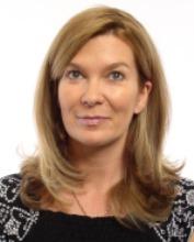 Beata Moritz
