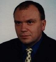 Krzysztof Plewa