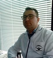 Samir Sawan