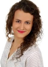 Klaudia Sadowa