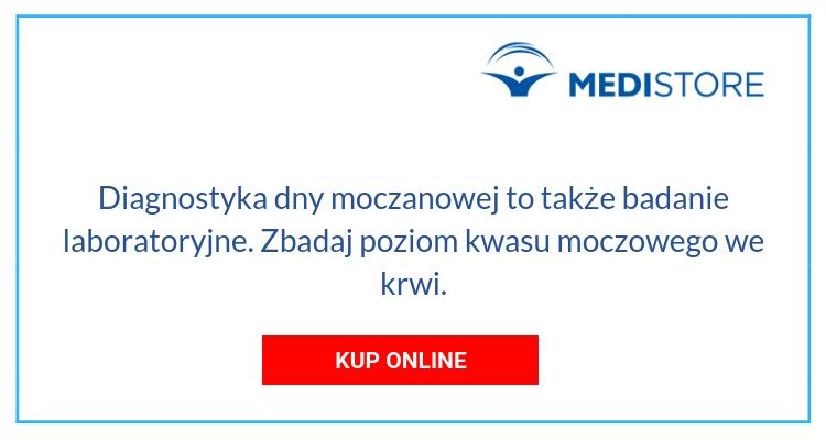 Dna Moczanowa Podagra Dna Moczanowa Dieta