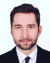 Piotr Siniarski