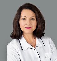 Małgorzata Berndt