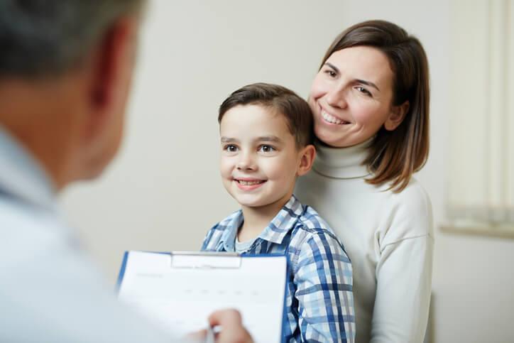 Stulejka - jeśli domowe sposoby nie dają efektu, lekarz powinien zdecydować oinnym sposobie leczenia stulejki.
