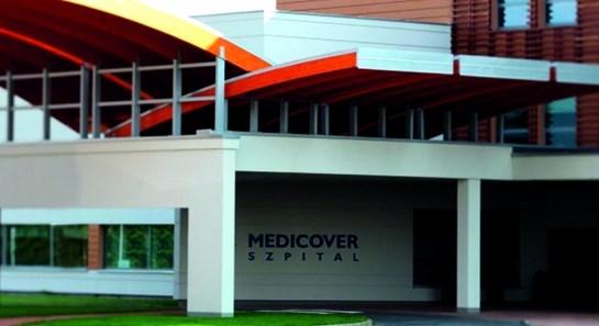 Medicover Hospital - Medicover - private health care