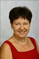 Barbara Waloryszak