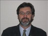 Marek Trzęsicki
